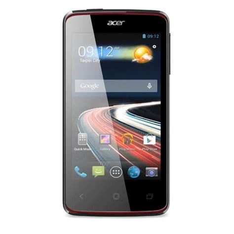 Anti Gores Acer Liquid Z410 acer liquid z4 hoesje ontwerpen