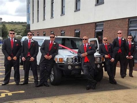 luxury limo hire essex limo hire services from limos in essex luxury limo hire