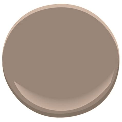driftwood 2107 40 benjamin family room kitchen area homey paint colors