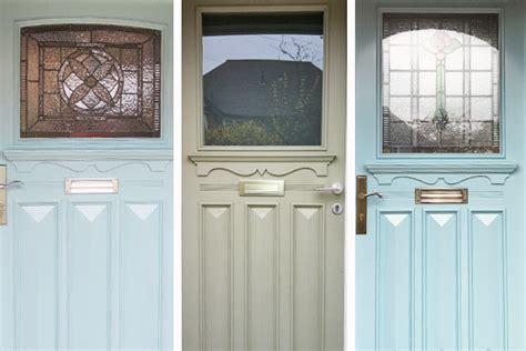 1920s front door 1920s and 1930s doors doors