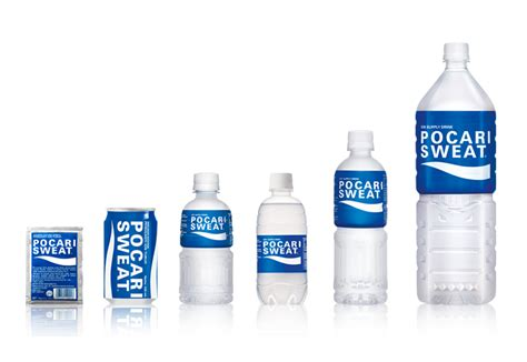 Pocari Sweat Botol 500ml history of pocari sweat ahmad sobandi