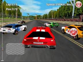 free downloads cars racing apps directories
