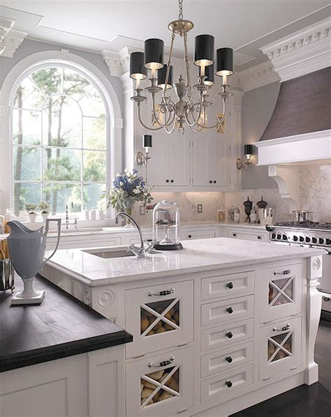 kitchen cabinet trends 2017 kitchen cabinet trends 2016 2017 loretta j willis designer