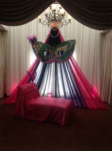 masquerade bedroom ideas masquerade bedroom ideas memsaheb net