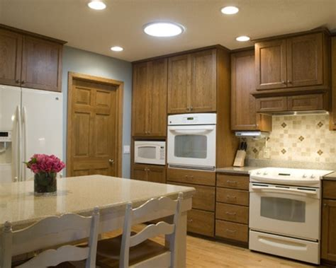 kitchen lighting options breathtaking modern kitchen lighting options interior design