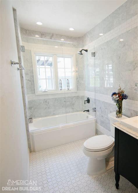 bathroom  daltile exquisite ivory google search