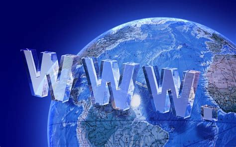 world web world wide web wallpapers wallpaper cave