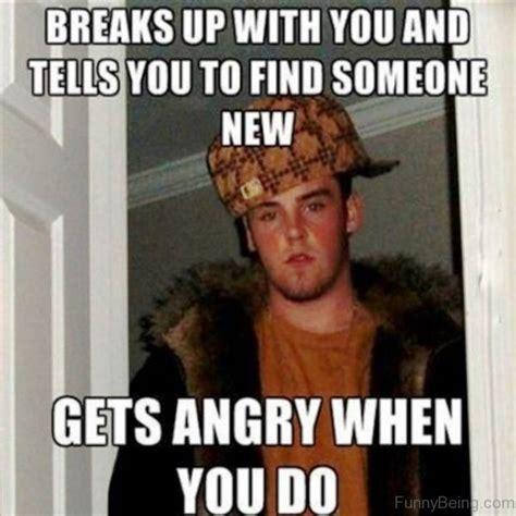 Boyfriend Meme - 88 boyfriend memes only for you