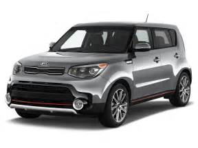 Kia Soul Problems 2017 Kia Soul Reliability Top 10 Problems You Must