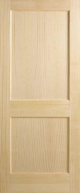 Pine Exterior Doors Clear Pine Interior Doors Doors Exterior Entry Doors Knotty Pine Alder And
