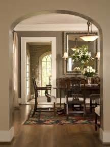 Formal dining traditional dining room