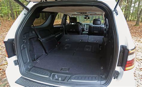cargo mat for dodge durango 2018 interior dimensions dodge durango www indiepedia org