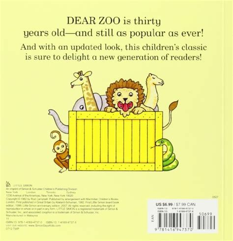 the zoo story themes pdf download dear zoo a lift the flap book free ebooks pdf