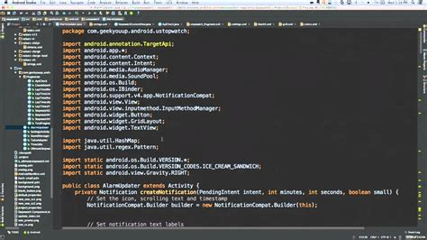 android developer tools i o 2013 what s new in android developer tools
