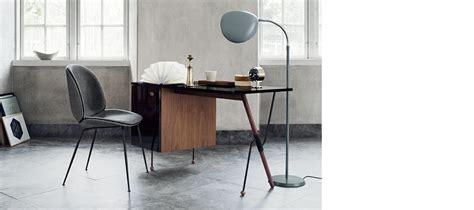 Badezimmer Dekoration Kaufen by Haus Dekoration Kaufen Cheap Size Of