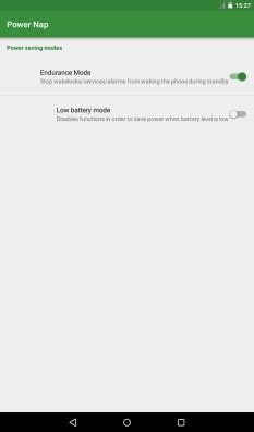cyanogenmod privacy guard apk tutorial aumente muito a dura 231 227 o da sua bateria battery greenify lify power nap