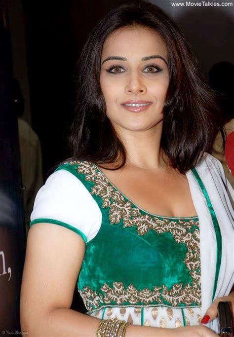 biography of bollywood film stars bollywood stars biography indian hot celebrities vidya