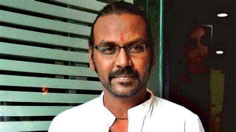 actor raghava lawrence native place raghava lawrence follows rajinikanth