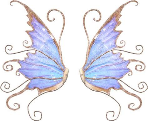 frost fairy wings drawing google search wings drawing