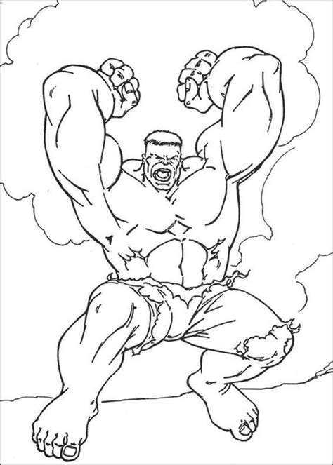 coloring pages of hulk hulk avengers coloring pages gt gt disney coloring pages