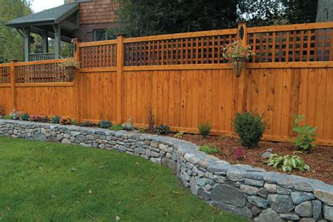lattice reliable fence boston