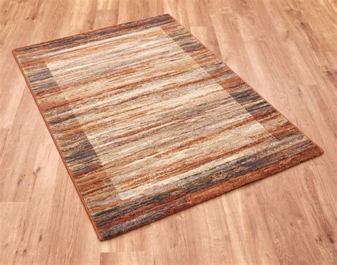 Galleria 79138 6888 Rugs Buy 79138 6888 Rugs Online From Modern Rugs Direct