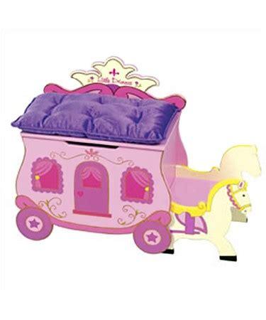 princess toy bench little princess plush