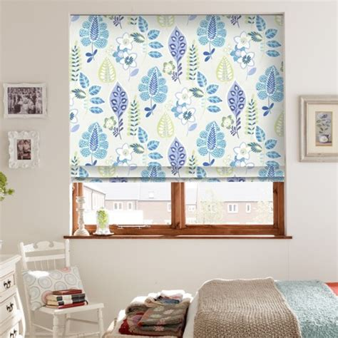 Patterned Blackout Blinds Bedroom how to choose blackout blinds for a bedroom web blinds
