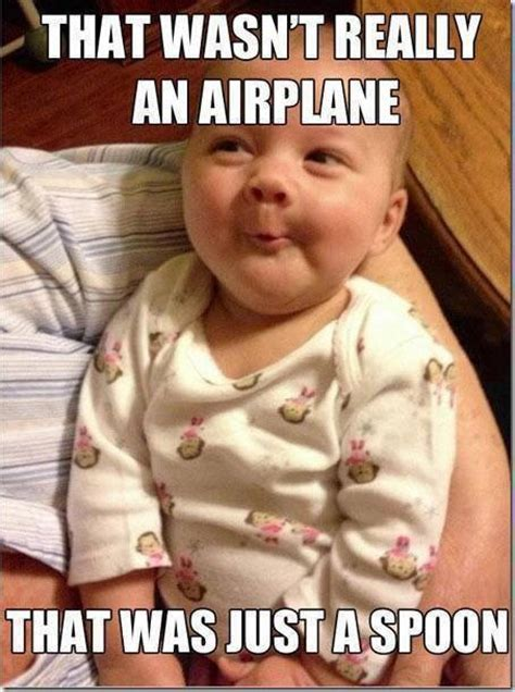 Meme Photography - babies images funny baby wallpaper and background photos