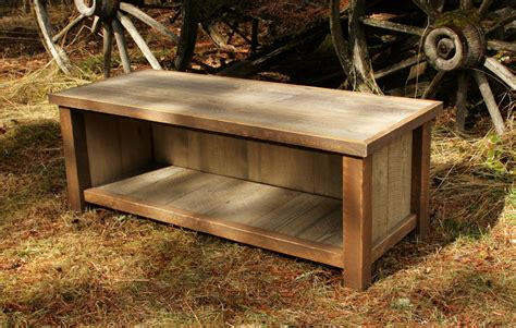 rustic bench with back rustic entryway bench with back stabbedinback foyer