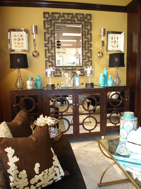 living room buffet glamorous sideboard buffet in living room traditional with