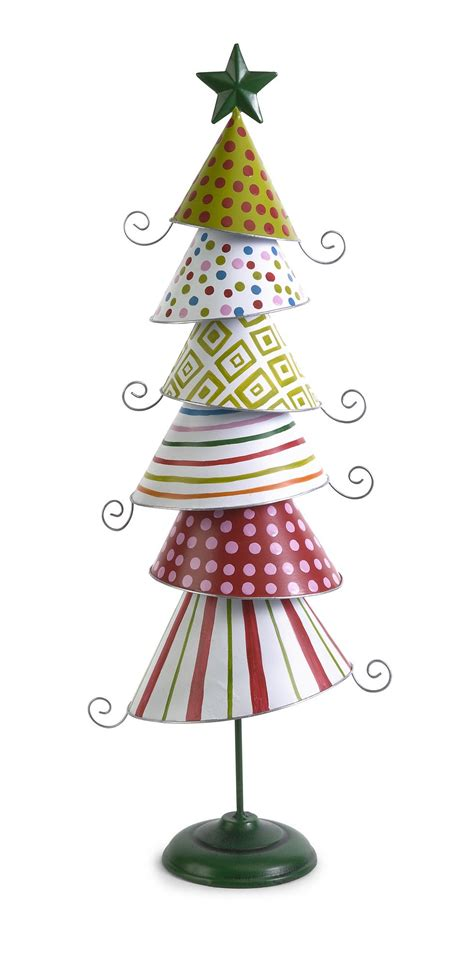 chtristmas tree whimsical toppers whimsical decor letter of recommendation