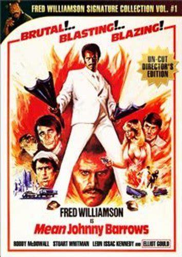 murder for millions a johnny sundance mystery book number books johnny barrows 1976 imdb