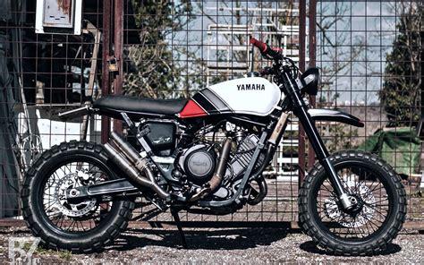 Aufkleber Yamaha Super Tenere by Yamaha Xtz 750 Supert 233 Ner 233 Motorrad Fotos Motorrad Bilder