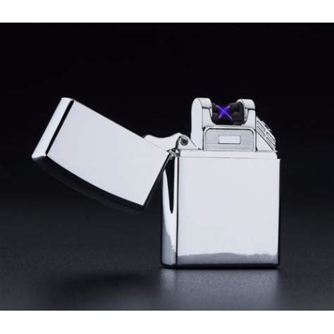 Usb Electric Lighter high quality usb electric lighter cheap price