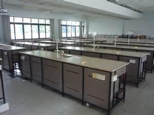 Design Your Own Floor Plan Free file hua yi secondary school chemistry laboratory jpg