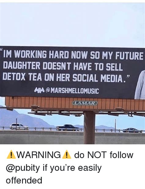 197 best images about my future not so big house on pinterest 25 best memes about working hard working hard memes