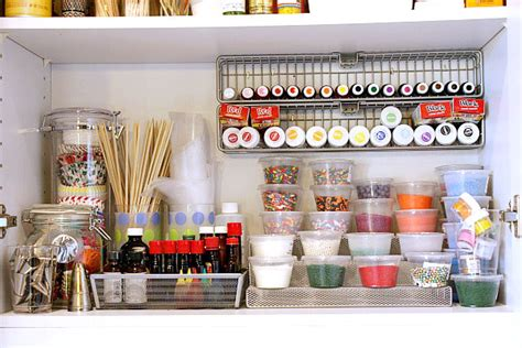 ideas to organize kitchen kitchen organization ideas tips on how to declutter your
