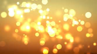 lighting images light speckle wallpaper hd wallpapers