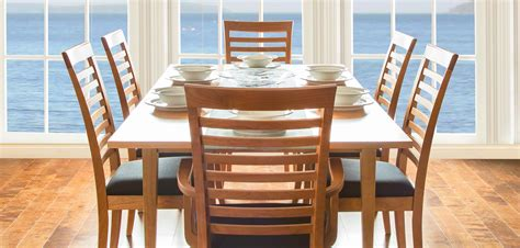 cherry wood dining room furniture solid cherry dining room set home design ideas
