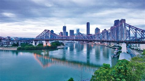 Brisbane Address Search Flights To Brisbane Dublin To Brisbane Flights Cheap Flights From Ireland To