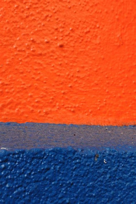 blue and orange kennards orange and blue by ms45 on deviantart