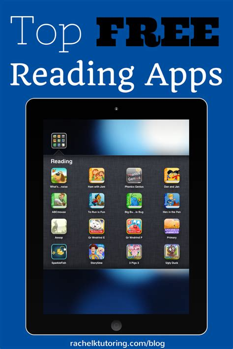 reading for free top free reading apps k tutoring