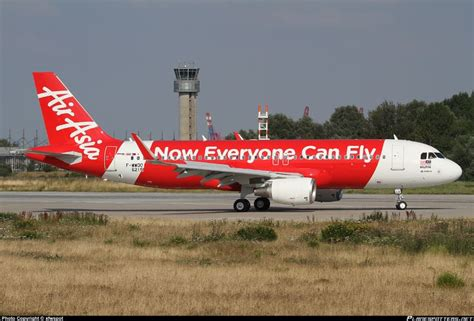 airasia update update to be launched by year end airasia is now