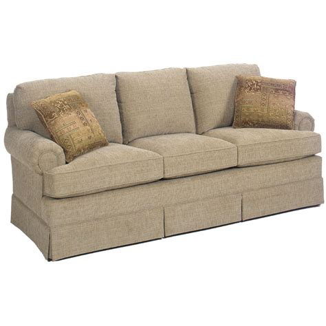 temple sofas temple 2300 80 dreamy sofa discount furniture at hickory