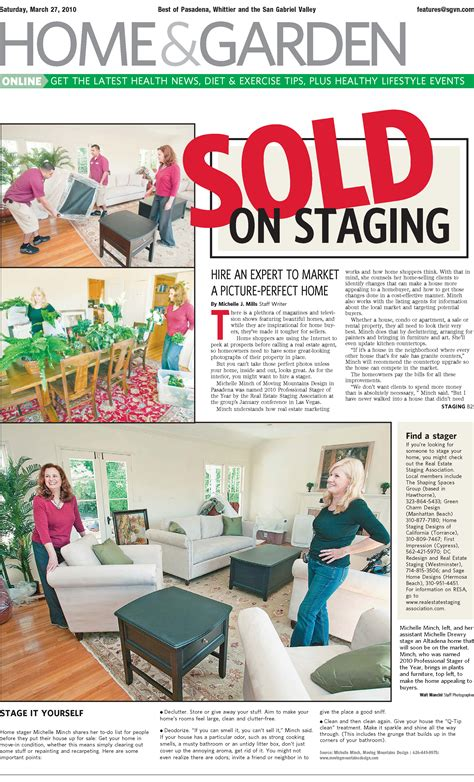 learn home staging a complete home staging course books home staging in the news 2 2 moving mountains design