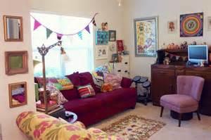 Hipster bedroom decorating ideas fresh bedrooms decor ideas