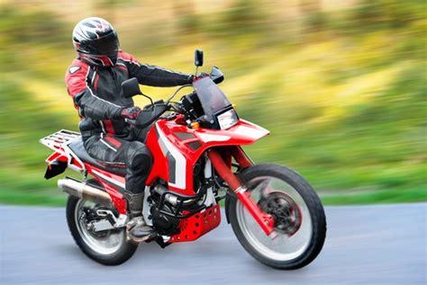 Motorrad Online Anmelden by Motorrad Grundkurs Thurgau Jetzt Online Anmelden Bei