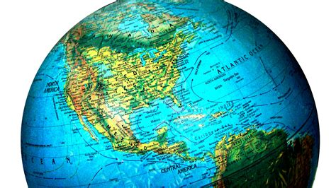 wallpaper of earth globe world globe wallpaper wallpapersafari