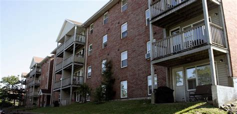 Appartments In Halifax by Caxton Apartments For Rent In Halifax